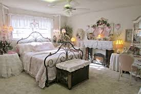 penny u0027s vintage home romantic ideas for decorating your bedroom