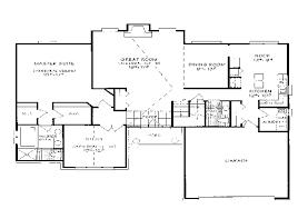 princeton university floor plans residential home life cycle analysis methods