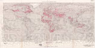 International Date Line Map Finding Maps Maps U0026 Air Photos Library Guides At Uc Berkeley