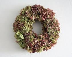wedding wreath wedding wreath etsy