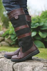 s dubarry boots uk dubarry galway boots black brown may be considered expensive but