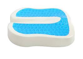 memory foam seat cushion on sales quality memory foam seat