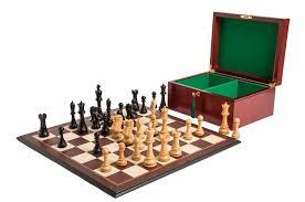 luxury chess set luxury chess set chess piece storage box weighted chessmen