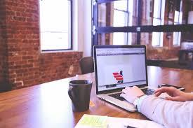 punchslide design the experts in presentation design