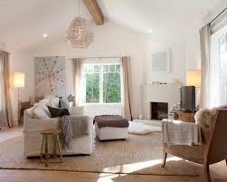 download north facing living room colour ideas astana apartments com