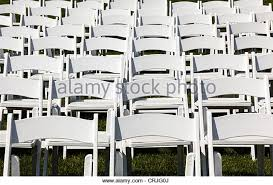 Wooden Wedding Chairs Wooden Wedding Chairs Stock Photos U0026 Wooden Wedding Chairs Stock