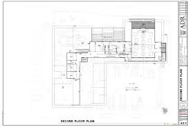 winery floor plans 25 best coconut hyatt images on pinterest