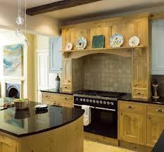 kitchen design decorating ideas cottage country farmhouse design oak farmhouse kitchen design