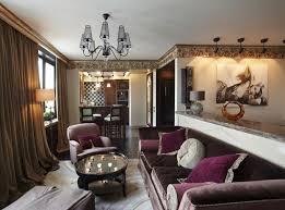 modern art for home decor art deco home decor photo dazzling art nouveau coffee table 25