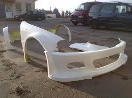 lexus is220 body kit uk bmw e46 coupe wide drift body kit u2022 579 00 picclick uk
