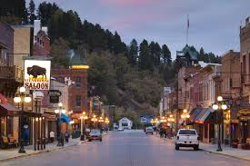 small country towns in america 50 charming small towns to visit across every state travel us news