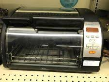 Tfal Toaster Oven Tefal Toaster Ovens Ebay