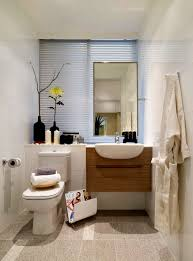 galley bathroom designs galley bathroom design ideas androidtak