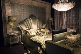 20 bedroom chandelier ideas that sparkle and delight bedroom view in gallery