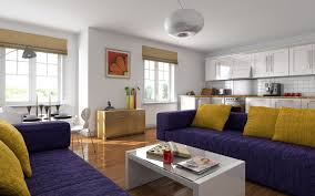 Decor Home Furnishings Exciting Furniture Small Spaces Modern Living Room Design With