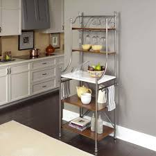 furniture kitchen storage furniture for kitchen storage best furniture reference