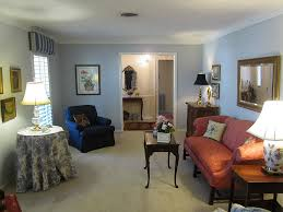 Condos For Sale In Houston Tx 77096 5631 Wigton Drive Houston Tx 77096 Greenwood King Properties
