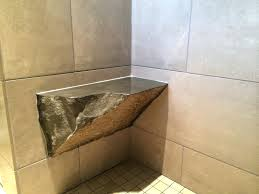 Bathroom Teak Furniture Benches For Bathrooms Teak Benches For Bathrooms Wooden Benches