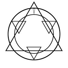 ouroboros alchemy warframe fan concepts warframe forums