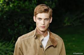 goodlooking men with cropped hair our favorite short hairstyles for men