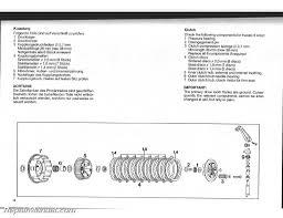 1988 1989 1990 1991 ktm 125 dxc egs exc mx engine service manual