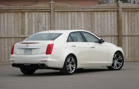 lexus is 350 awd kijiji car review 2015 cadillac cts vsport driving