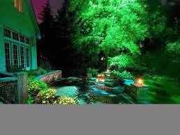 outdoor string lighting menards outdoor lighting patio lights
