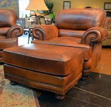 ottomans chair and a half with ottoman oversized chair ottoman