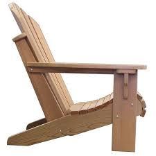 best 25 adirondack chair kits ideas on pinterest adirondack