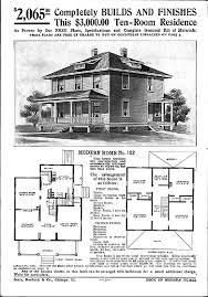 home building plans building plans