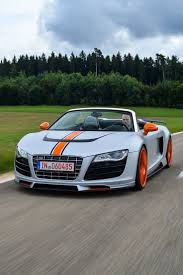 lexus rcf vs audi r8 44 best audi wrapping images on pinterest wrapping dream cars
