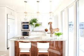 small kitchen pendant lights with best 25 lighting ideas on