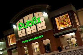 publix super market hosts job fair for new location mountain xpress