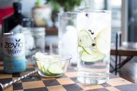 vodka tonic recipe search cocktails