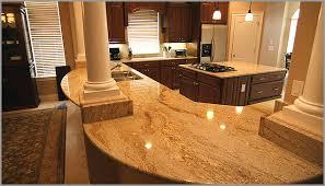 decorations millenium interior design granite countertopskitchen