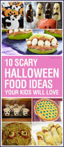 publix halloween horror nights tickets 2015 best 20 scary food ideas on pinterest gross halloween foods