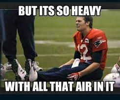 Patriots Suck Meme - 63 best patriots suck images on pinterest football humor sports