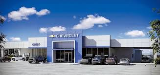 Floor Plan Car Dealership Gm Dealers Reportedly Selling Recalled Cars Gm Authority