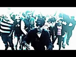 driicky graham snapbacks u0026 tattoos official music video