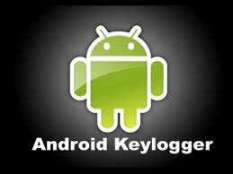 android keylogger android keylogger best applications for efficient tracking
