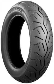 exedra max replacement radial rear tires for sale in lake charles