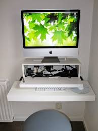 Modern Glass Desks For Home Office by Furniture Endearing Furniture For Modern White Home Office And