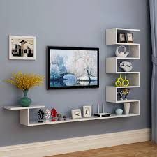 how to hang a cabinet to the wall wall mounted tv cabinet living room wall hanging cabinet