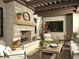 Patio Braai Designs Photo Sandstone Tables Outdoor Images Braai Area And Cozy