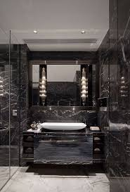 new bathrooms ideas creating a luxury small bathroom wearefound home design