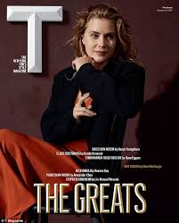 amy adams reveals struggles hollywood cover daily
