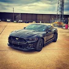 Green Mustang With Black Stripes David Or Crystal Bigwormgraphix Instagram Photos And Videos