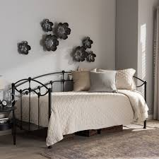 best 25 metal daybed ideas on pinterest white daybed nursery