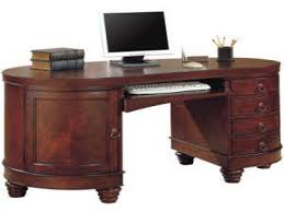 Kidney Shaped Writing Desk Vintage Writing Desk 1960s Computer Awesome Image 52 Awesome