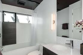 Duo Shower Curtain Rod Target Shower Rod White Duo Shower Curtain Rod Target Mobile